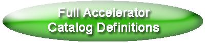 Full_Accelerator_PNG