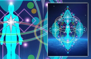 123 - Pleiadian Light Matrix