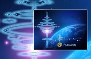286 - Pleiadian Consciousness