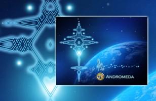 287 - Andromedan Consciousness