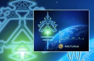 288 - Arcturian Consciousness