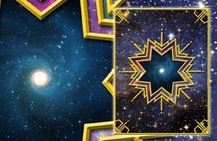 305 - Space Elemental