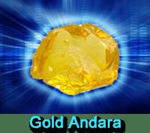 Gold_Andara_PNG_copy