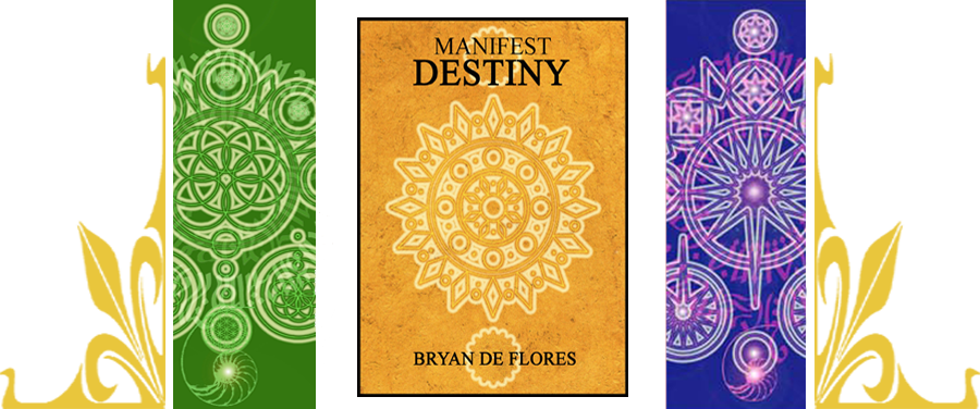 MD2367 - Manifest Destiny image