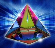 RainbowPyramid