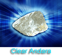 S%20Clear%20Andara%20PNG