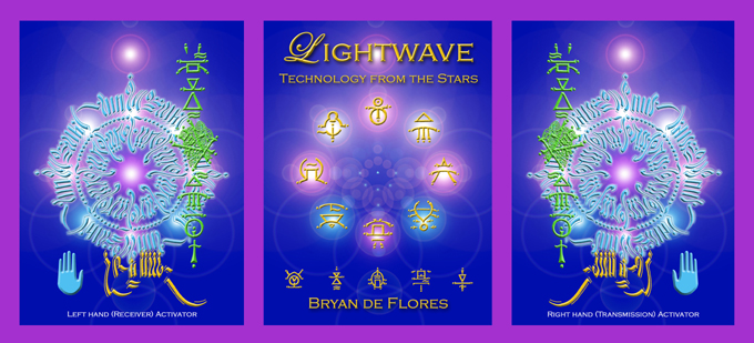 web LW Poster Purple 2014