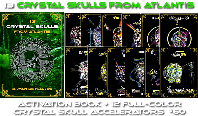 New_Skulls_ad_PNG (2)