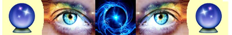 psychic-banner-1