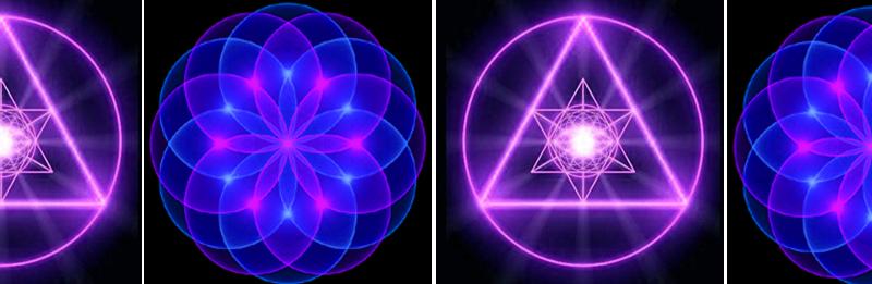 psychic-banner-2